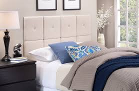 Pottery Barn Seagrass Headboard by Charming Diy Seagrass Headboard Pictures Decoration Inspiration