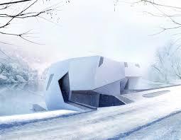 100 Tighe Architecture Idea 2587439 Twin Villa By Patrick TIGHE
