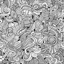 Dibujo De Pájaro Gato O Pergolero Para Colorear Dibujos Para
