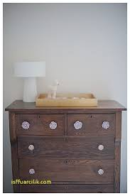 Babies R Us Dresser With Hutch by Dresser Elegant Babies R Us Dresser Changing Table Babies R Us