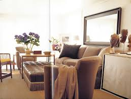 Earth Tones Living Room Design Ideas by Baby Nursery Picturesque Earth Tone Decor Inspiration Earth Tone