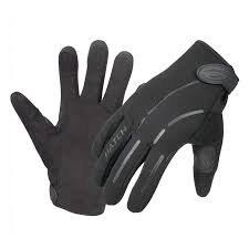 gant anti coupure cuisine gants anti coupure anti piqûre hatch armortip ppg2