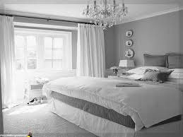 badezimmer designs schlafzimmer grau weiss beige for