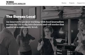 press bureau local press journalists urged to work with bureau of investigative