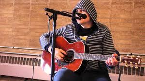 Smashing Pumpkins Mayonaise Acoustic by Part 1 Of 7 The Smashing Pumpkins Vip Experience Tulsa Ok At