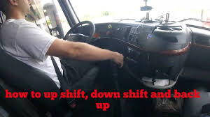 How To Drive Semi Truck - YouTube 2015 Lvo Vnl780 For Sale Used Semi Trucks Arrow Truck Sales President Trump Plays In Semitruck At The White House The Drive Commercial Driving And Diabetes Can You Become Driver Tesla Has A New Electric Semi Truck Heres Everything You Need To Daimler Debuts Selfdriving Semitruck Japan Times Free Schools 2019 Volvo Vnl64t740 Sleeper Missoula Mt Selfdriving Are Going Hit Us Like Humandriven Intertional Lt News Red Rig With Long Cab On Raing Highway Stock Image Elon Musk Says Tsla Plans Release Its Drive Act Would Let 18yearolds Drive Commercial Trucks Inrstate
