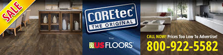 Flooring Liquidators Tyler Tx by Carpet Express Save 30 50 On Carpet Hardwood U0026 Vinyl Floors