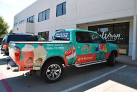 A Tasty Truck Wrap For Bahama Buck's | Car Wrap City Kona Ice Of Nw Wichita Ks Matt Carmond Young News Hawaiian Shaved Ice Wrap Ccession Trailer Wraps Pinterest Start Catering Fun Foods Pricing Stlsnowcone Mambo Freeze Thehitchsm Angie Kay Dilmore Best Way To Stay Cool At The Cws Apartment Homes Office Photo Snow Cone Truck For Fishbein Orthodontics Snowies By Pensacola New Lil Creamer Food Serving Up Seasonal Ding Mrs Pats Snowcones Paris Texas Facebook Its A Jeep Life With Montgomery County Jeep Society Hot Day And Cailey Gardner King Kone
