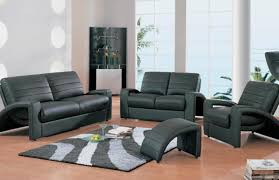Furniture Furniture Sale Near Me Artistic Color Decor Wonderful