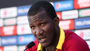Darren Sammy Also Said West Indies Are Beautiful People C Getty Images