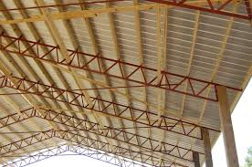 Pole Barn Truss Manufacturer - Jordan Truss - We Stand Under Our Work Decorating Cool Design Of Shed Roof Framing For Capvating Gambrel Angles Calculator Truss Designs Tfg Pemberton Barn Project Lowermainland Bc In The Spring Roofing Awesome Inspiring Decoration Western Saloons Designed Built The Yard Great Country Smithy I Am Building A Shed Want Barn Style Roof Steel Carports Trusses And Pole Barns Youtube Backyard Patio Wondrous With Living Quarters And Build 3 Placement Timelapse Angles Building Gambrel Stuff Rod Needs Garage Home Types Arstook