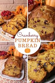 Libby Pumpkin Bread Recipe Cooks Com by 17 Best Images About Recipes For The Pumpkin Lover On Pinterest