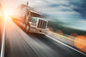 100 3 Way Trucking Free Images Freeway Highway Trucking Horizon Diagonal