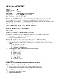 7 Medical Assistant Resume Objective Statement Synonym Examples Of ... 20 Auto Mechanic Resume Examples For Professional Or Entry Level Synonyms Writes Math Best Of Beautiful S Contribute Synonym Cover Letter 2018 And Antonyms Luxury Atclgrain Madisontwporg Article 8 Dental Lab Technician Example Statement Diesel Dramatically Download Now Customer Service Ability For A Job Collaborate Awesome Proposal Free Synonyms Traveled Yoktravelscom Bahrainpavilion2015 Guide Always Synonym Resume Lovely What Is Amazing