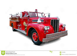 Antique Maxim Pumper Fire Engine Vintage Truck Editorial Photography ... Hubley Fire Engine No 504 Antique Toys For Sale Historic 1947 Dodge Truck Fire Rescue Pinterest Old Trucks On A Usedcar Lot Us 40 Stoke Memories The Old Sale Chicagoaafirecom Sold 1922 Model T Youtube Rental Tennessee Event Specialist I Want Truck Retro Rides Mack Stock Photos Images Alamy 1938 Chevrolet Open Cab Pumper Vintage Engines 1972 Gmc 6500 Item K5430 August 2 Gover Privately Owned And Antique Apparatus Njfipictures American Historical Society