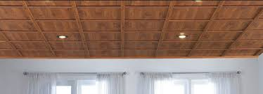 woodtrac ceiling system custom drop ceiling system wood ceiling