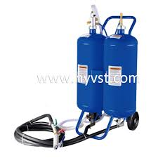 Central Pneumatic Blast Cabinet Manual by Soda Blasting Soda Blasting Suppliers And Manufacturers At