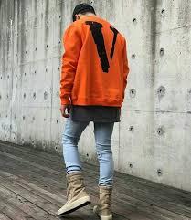 Trendy Teen Fashion Swag Urban Men Styles Outfit Ideas Street Man Kenzo