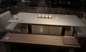 Dining Room Vibrant Idea Quartz Table Top Singapore Uk Toronto Malaysia Diy And Chairs