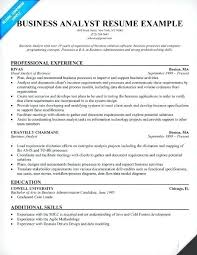 Resume Template For Caregiver Position Examples The Best Way To Write Pin By Job