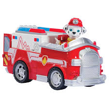 Paw Patrol Marshall's Firetruck, Vehicle And Figure - Walmart.com Fire Truck Tennies I Love These Things For My Kids Green Toys Vehicles Amazon Canada Disneygirls Shoes Enjoy Free Shipping Returns Outlet Online Playmobil Ladder Unit With Lights And Sound Building Set Gear Toy Trucks Kids Toysrus Kid Trax 6v Rescue Quad Rideon Walmartcom Dickie Brigade Shop Products In Hand Painted Refighter Shoes Fireman Shoes Babytoddler Tommy Tickle Boys Duke Mens Dark Grey Red Running 6 Ukindia 40 Eu7 Pictures