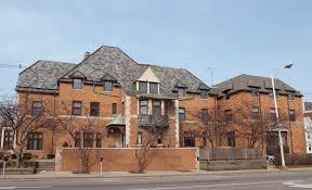 100 The Delta House Alpha Pi Sorority Urbana Illinois Wikipedia