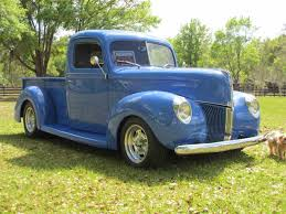1940 Ford Pickup For Sale | ClassicCars.com | CC-964802 1940 Ford Truck Hotrod Ratrod Hot Rods For Sale Pinterest 2009802 Hemmings Motor News Ford Truck For Sale The Hamb 1935 Pickup Sold Brilliant Ford Truck Wikipedia 7th And Pattison One Owner Barn Find Used All Steel Body 350ci V8 Venice Fl For Rod Street Images Pictures Wallpapers Autogado Sale Front View Custom Rides