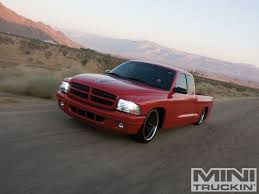 2001 Dodge Dakota - Custom Dodge Trucks - Mini Truckin' Magazine 2001 Dodge Ram Pickup 1500 Information And Photos Zombiedrive Candy Rizzos Hot Rod Network 3500 Most Recent Pic Of Your Page 12 Dodgetalk Car Forums Bestcarmagcom 2500 4 Dr Slt 4wd Quad Cab Lb Minions Pinterest American Trucks History First Truck In America Cj Pony Parts Stake Bed For Sale Salt Lake City Ut Dodge Ram 4x4 Yolanda Quad Cab Longbed Cummins 24 Valve Dawn 6 Ft Bed Speed Looking For Aftermarket Headlights Forum