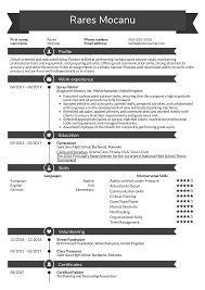 Resume Examples By Real People: Spray Painter Resume Sample ... Teacher Sample Resume Luxury 20 For Teaching Commercial Painter Guide 12 Samples Pdf 20 Rn New Awesome Pating Resume Format Download Pdf Break Up Us Helper Velvet Jobs Personal Statement A Good Industrial Job Description Main Image Rsum How To Make Cv Template Lovely Making Free Auto Body Summary For Kcdrwebshop Unique Objective Mechanical Engineers Atclgrain Automotive