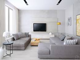 living room design loft living room design 26 living rooms that