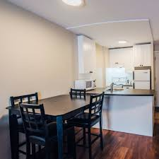 100 Bachelor Apartments Iqaluit Rental Prices Astro Hill