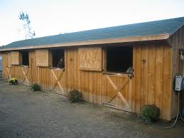 Three Stall Barn - Bing Images | Horse Barn | Pinterest | Horse ... Horse Barn Floors Stall Awesome Pole Home House Plans Floor Plan Horse Shelters Shelter Barnarena Pinterest Pole Barns Wood Barn With Apartment In 2nd Story Building Designs I Have To Admit Love The Look Of Homes Zone Layout Cute Loft For Hay Could 2 Stalls And A Home Garden Plans B20h Large 20 Stables Archives Blackburn Architects Pc 4 Stall Center Isle Covered Storage Horses Barns Dc Structures Shop Living Quarters Elegant