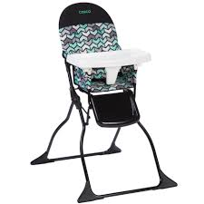 Cosco Simple Fold High Chair - Walmart.com Huge Deal On Cosco Simple Fold High Chair Choose Your Pattern Easy To Clean Target Graco Folding Swift Lx Highchair Basin Decorating Using Fisher Price Space Saver Recall Check This Vintage Chairs Fniture Excellent Costco Leopard Style Little Tikes Modern Decoration All We Know About The 2019 Fisherprice Rock N Play Sleeper Products 5pc Table And Set Black Buy Flatfold Zahari In Cheap