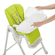 Baby Trend High Chair Replacement Straps by Inglesina Gusto Highchair Inglesina Usa