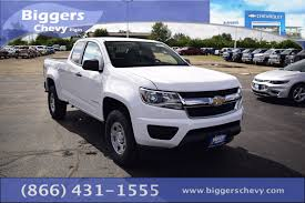 New 2019 Chevrolet Colorado 2WD Work Truck Extended Cab Near ... 2015 Chevrolet Silverado 1500 Work Truck For Sale In Houston Tx New 2019 From Your Beloit Oh Dealership Chevy 2500hd 4x4 For Sale Ada Ok 2014 W1wt 4x4 Double Cab 66 Ft 12 Cool Things About The Automobile Magazine 4500hd 5500hd 6500hd 219 And Used Commercial Work Trucks Vans Stock Near San 2011 Ls Rwd Boston Ma Available 2009 In
