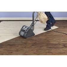 Drum Floor Sander For Deck by Floor Wood Floor Sander Hire Stylish On Regarding Contact Us
