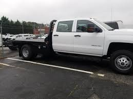 Smyrna Truck And Cargo Silverado 3500 Trucks | Smyrna, GA 2018 Isuzu Npr Hd Sealy Tx 5000259412 Cmialucktradercom Rush Truck Centers 4606 Ne I 10 Frontage Rd 774 Ypcom Center 2017 Annual Report Sold Peterbilt 389 Flat Top For Sale Truck Center Enterprises Home Facebook Inc Reports Fourth Quarter And Yearend 2010 Results Stadium Arena Sports Venue In Columbus Concerts Events Stone Cold Elizabeth Etown Diese Nats 2016 Youtube Securities And Exchange Commission Form S3 Rush Enterprises Inc Future Uncertain Mine Resistant Ambush Procted Vehicles Built