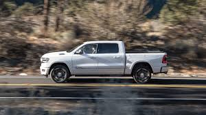 Ram 1500 Is The 2019 MotorTrend Truck Of The Year - Motor Trend Canada Top 5 Pros Cons Of Getting A Diesel Vs Gas Pickup Truck The Vehicle Efficiency Upgrades 30 Mpg In 25ton Commercial 6 10 Best Used Trucks Under 15000 For 2018 Autotrader Buying Guide Consumer Reports Buy 2019 Kelley Blue Book Ram Fuel Efficienct From Chevy Ford Nissan Ultimate Dodge 1500 Questions Have W 57 L Hemi Mpg Digital Trends 5000 Consumer Reports Small Trucks Best Truck Mpg Check More At