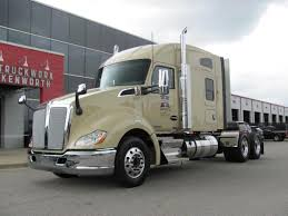 Sign-on Bonus Straight Truck Pre Trip Inspection Best 2018 Owner Operator Jobs Chicago Area Resource Expediting Youtube 2013 Pete Expedite Work Available In Missauga Operators Win One Tl Xpress Logistics Tlxlogistics Twitter Los Angeles Ipdent Commercial Box Insurance Texas Mercialtruckinsurancetexascom Columbus Ohio Winners Of The Vehicle Graphics Design Awards Announced At Pmtc