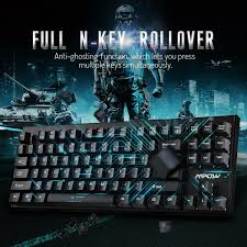 Mpow Mechanical Gaming Keyboard (25% OFF PROMO CODE ... Gateron Optical Switches Gk61 Mechanical Keyboard Review Keyboards Coupon Code Bradsdeals North Face Rantopad Black Mxx With Green And Orange Keycaps Logitech Canada Yebhi Discount Codes 2018 Hyperx Launches Its Alloy Elite Fps Pro Top 10 Rgb Keyboards Of 2019 Video Review Macally Backlit For Mac Usb Wired Full Size Compatible With Apple Mini Imac Macbook Air Brown Buckling Spring Ultra Classic White Getdigital Xiaomi 87 Keys Blue Professional Gaming Akko 3068 Wireless Unboxing 40 Lcsc On First Order