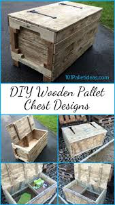 25+ Unique Wooden Toy Chest Ideas On Pinterest | Wooden Toy Boxes ... Toy Car Garage Download Free Print Ready Pdf Plans Wooden For Sale Barns And Buildings 25 Unique Toy Ideas On Pinterest Diy Wooden Toys Castle Plans Projects Woodworking House Best Wood Bench Garden Barn Wood Projects Reclaimed For Kids Quilt Designs Childrens