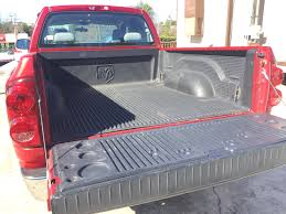 USA Express Auto Sales   Buy, Sell & Trade – (770) 995-5656 ... 2011 Dodge Ram 1500 Truck Regular Cab Short Bed For Sale In Omaha Longbed Cversions Stretch My 2005 Used Rumble Bee Limited Edition For At Webe 2003 Pickup Truck Bed Item Df9795 Sold Novemb Climbing Pick Up Tent Sell Your House Stop Paying Rent Diesel 2010 Pickup 2500 Sale Wildwood Mo 63038 New Take Off Beds Ace Auto Salvage 2007 Df9798 Awesome 2001 Quad Slt For Sale K5805 December 13 Vehicle Hillsboro Trailers And Truckbeds Youtube