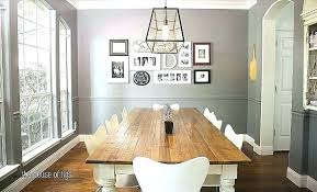 Rustic Bedroom Wall Decor Dining Room Wine Art Decorating Best