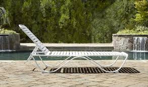 Grand Resort Patio Chairs by Chaise Lounges Commercial Pool Deck Lounge Chairs Vinyl Tanning