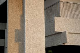 100 Architect Paul Rudolph Dallas Brookhollow Plaza An Interesting Story Of A Gigantic Failure