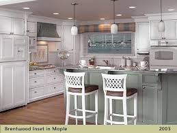 European Style Kitchen Cabinets Absolutely Design 18 Photographic Gallery