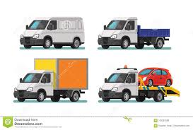 Set Of Delivery Cars And Tow Truck. Stock Vector - Illustration Of ... Paule Towing Services In Beville Illinois Car Kia Motors Brisbane Tow Truck Container 27891099 Dickie Air Pump Truck Cars Trucks Planes Holiday Gift Driven Cars Royalty Free Vector Image Your Just Been Towed Now What The Star 13 Top Toy For Kids Of Every Age And Interest Hot Rod Hotrod Hotline Disney Pixar 155 Mater Diecast Metal For Children Freightliner M2 Century Rollback Flat Bed 2 Car With Wheel 1953 Chevy Blue Kinsmart 5033d 138 Scale 6v Battery Powered Rideon Quad Walmartcom Amazoncom Disneypixar Oversized Ivan Vehicle Toys Games