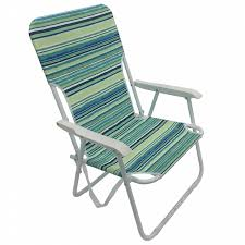 Essential Garden Fabric Folding Beach Chair - Blue *Limited ... Outdoor Portable Folding Chair Alinum Seat Stool Pnic Bbq Beach Max Load 100kg The 8 Best Tommy Bahama Chairs Of 2018 Reviewed Gardeon Camping Table Set Wooden Adirondack Lounge Us 2366 20 Offoutdoor Portable Folding Chairs Armchair Recreational Fishing Chair Pnic Big Trumpetin From Fniture On Buy Weltevree Online At Ar Deltess Ostrich Ladies Blue Rio Bpack With Straps And Storage Pouch Outback Foldable Camp Pool Low Rise Essential Garden Fabric Limited Striped
