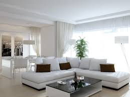 stilvolle weiße wohnzimmer 4 beste design ideen