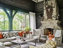 99 Interior House Decor Chic Mountain House Design Ideas Flower Magazine